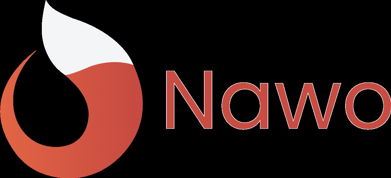 Nawo Solution